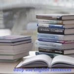 daily use english sentences(set-13to18)