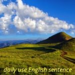 daily uses english sentences(set-29)