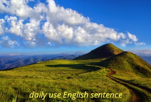 Daily use English sentence, daily use English sentences, daily English speaking sentence, daily use English sentence PDF, Spoken English useful sentence for daily use, daily use sentence Hindi to English, English sentence used in daily life, डेली यूज इंग्लिश सेंटेंस, डेली बोले जाने वाले इंग्लिश सेंटेंस, रोज बोले जाने वाले इंग्लिश सेंटेंस, इंग्लिश टू हिंदी सेंटेंस, daily use english sentences,spoken english useful sentences for daily use,Day To Day, daily uses english sentences www englishwale com book pdf,englishwale com english,daily office use english sentences pdf,spoken english sentences everyday pdf,