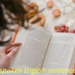 Daily use English sentences(set-35)