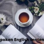 3000 Spoken English useful sentence for daily use-1