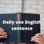 90 situations spoken english sentence-2