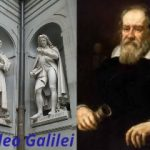 गैलीलियो गैलिली जीवनी – Biography of Galileo Galilei in Hindi