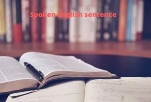 Daily use English sentence, daily use English sentences, daily English speaking sentence, daily use English sentence PDF,English sentence used in daily life, Spoken English useful sentence for daily use, daily use sentence Hindi to English, डेली यूज इंग्लिश सेंटेंस, डेली बोले जाने वाले इंग्लिश सेंटेंस, रोज बोले जाने वाले इंग्लिश सेंटेंस, इंग्लिश टू हिंदी सेंटेंस, daily use english sentences,spoken english useful sentences for daily use,Day To Day, daily uses english sentences, www englishwale com book pdf,englishwale com english,daily office use english sentences pdf,spoken english sentences everyday pdf,
