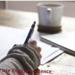 Spoken English useful sentence for daily use(Obligation/Compliment-1)
