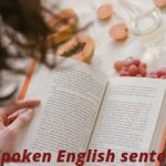 Simple English sentences for daily use-Enquiry(पूछताछ)