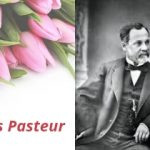 लुई पाश्चर की जीवनी | Biography of Louis Pasteur in Hindi