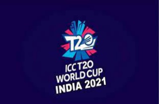 T20 World Cup 2021 Schedule in hindi